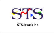STS Jewels USA